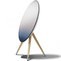 Bang & Olufsen, B&O, BeoPlay A9 Nordic Sky - Special Edition (Twilight)