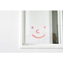 NOVAGO® 3 planches de stickers autocollants Série Mr Stika Making emoticons pour décorer vos smartphones, tablettes , PC, MacBook ou autres objets