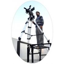 Proaim 2Ft (61Cm) Standing Platform Riser