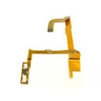 Apple Top case flex cable New, MSPA1040, 922-9017, 821-0514-A, 632 (New MacBook Pro 15 (2.2/2.4/2.6GHz SR))