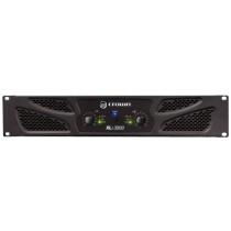 CROWN XLI3500 Amplificateur 2 x 1600 W sous 4 ohms - Noir