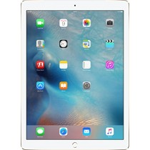 "Apple ML2N2NF Tablette tactile 12,9"" (256 Go, Wi-Fi, Or)"