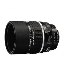 Nikon AF 105mm f/2.0 D DC Téléobjectif ultra-lumineux
