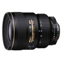 Nikon AF-S 17-35mm f/2.8 D IF ED Zoom grand angulaire Pro