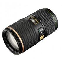 Pentax Objectif 50-135mm f/2,8 ED (IF) SDM