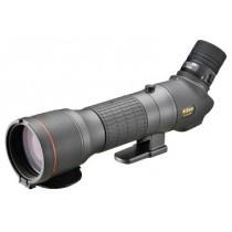 Nikon EDG 85-A Diamètre 85mm Visée à 45° Verres ED étanche