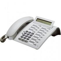 Siemens OptiPoint 500 Basic Téléphone Blanc (Import Allemagne)