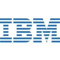 IBM ROK Windows Server CAL 2012 -10 Device- - Multilanguage