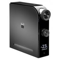NAD D 7050 streamers audio numériques
