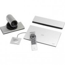 Cisco CTS-SX20-PHD4X-K9 Webcam