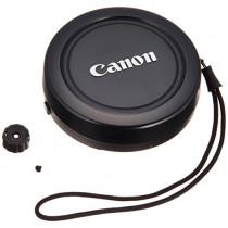 Canon TS-E 17mm f/4L Objectif à bascule et décentrement