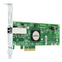 emuulex LPe11000Lightpulse 4GB/s fibre channel pci express adaptateur de bus hôte