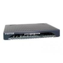 Patton Electronics Inalp SmartNode 4120 Routeur-passerelle à 5 ports ISDN BRI RTC compatible VoIP