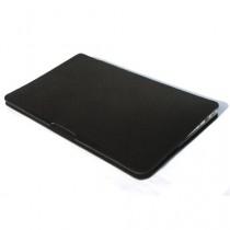 """Gumdrop Surf Convertible - Housse pour MacBook Air (13""""), couleur noir"""