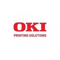 Sparepart: OKI PWBA Ess ES7120/7130, 09005710 (ES7120/7130)