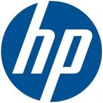 Hewlett Packard Enterprise Premier Flex LC/LC OM4 2 Multi-mode 1m - câbles de fibre optique (LC, LC, Male/Male, OFC, PVC)