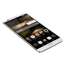 Ascend Mate 7 - silver - 4G - 16 Go - Smartphone
