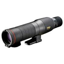 Nikon EDG 65 Fieldscope Diamètre 65mm Visée Droite Verres ED étanche
