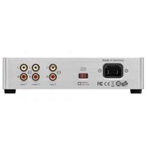 Beyerdynamic BD-A2 Amplificateur de casque pour Audiophile casque