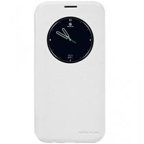 [CYC.David] Nillkin® Sparkle Series - Samsung Galaxy S7 Edge- White