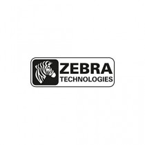 Zebra Fork Lift & vehicle mount kit, AK18926-3