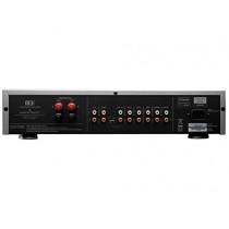 Musical Fidelity M3i Amplificateur 76 W - Argent