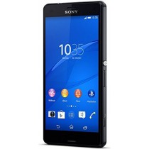 Sony Xperia Z3 Compact Smartphone ()