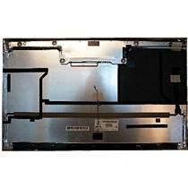 Apple MSPA4666B accessoire écran/TV