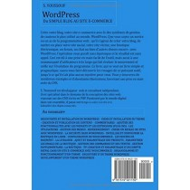 WordPress : du simple blog au site e-commerce