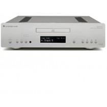 Cambridge Audio 851C Lecteur CD Argent
