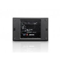 LD systems mAUI 44 sUB-caisson de basses externe extension 800 w