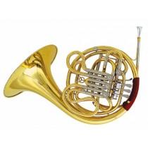 Cors harmonie ROY BENSON COR D'HARMONIE DOUBLE HR-501 Cors doubles