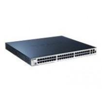 D-Link DGS-3120-48PC/SI
