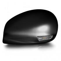 Aston Martin zygote Système Home Audio sans fil-Noir Onyx