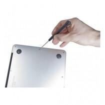 Tournevis pentalobe 1.2 - pour macbook pro - plastique