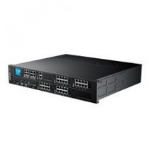 AASTRA 470 Kommunikationsserver für bis zu 400 Benutzer