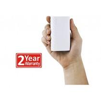 TP-LINK TL-PB5200 Power Bank 5200mAh Batterie Externe Portable (1 Port Micro USB, 1 Port USB 2,0 Indicateur LED)