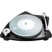 Thorens TD 309GB Tourne-disque Noir
