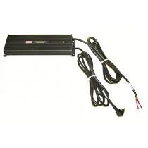 Panasonic CF-LNDMLSTD Câble Noir