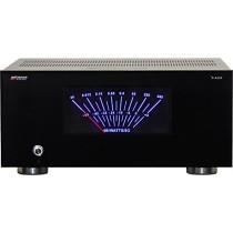 Advance Acoustic X-A 220 RMS 220 W