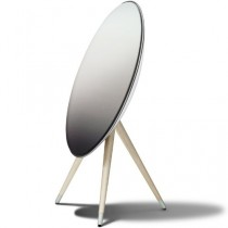 Bang & Olufsen, B&O, BeoPlay A9 Nordic Sky - Special Edition (Dawn)