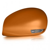 Aston Martin zygote Système Home Audio sans fil - madgascar Orange