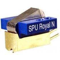 Ortofon SPU Royal N Cellule MC de lecture pour Vinyl