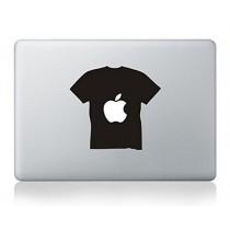 """Peau sticker décalque art pour Apple MacBook Pro 13"""" - T-Shirt"""