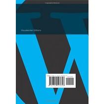 Wordpress 4 - Manuel de l'utilisateur