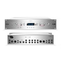 Antelope audio isochrone oCX v fréquence audio/vidéo-générateur