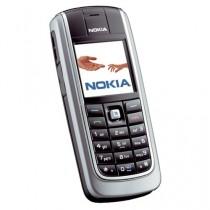 NOKIA Téléphone portable 6021