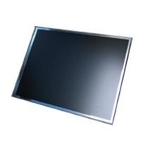 Acer 6K.G85D7.001 accessoire écran/TV