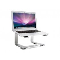 Griffin Elevator Support pour Ordinateur Portable et MacBook