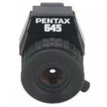 Loupe PEND051 Pentax 645